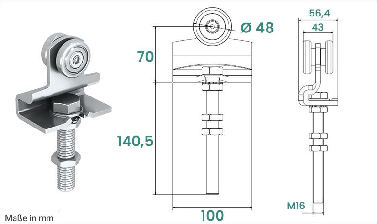 Rollwagen-9251